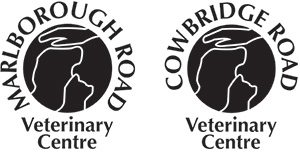 Marlborough Road & Cowbridge Road Veterinary Centres